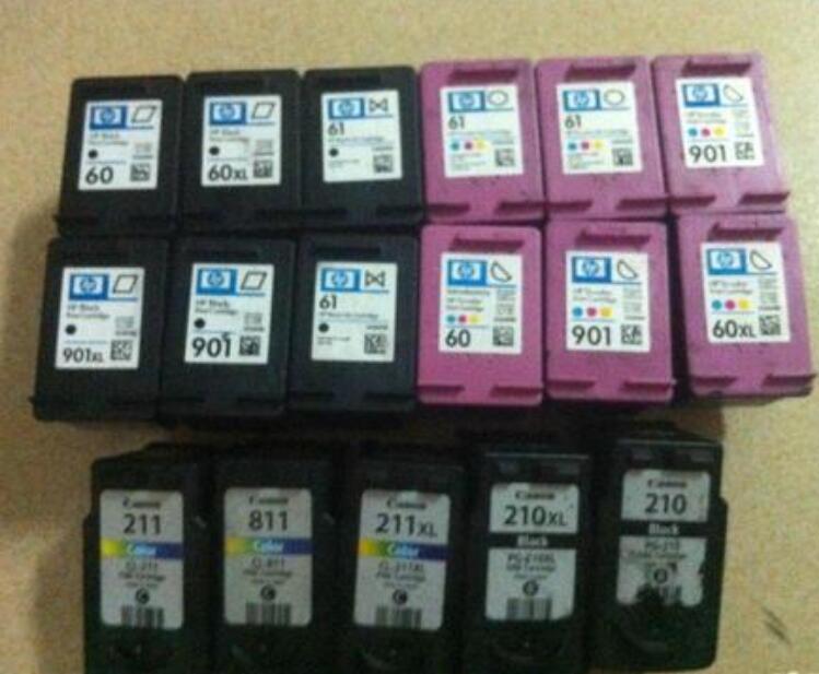 上海硒鼓墨盒回收公司,上海硒鼓墨盒回收厂家