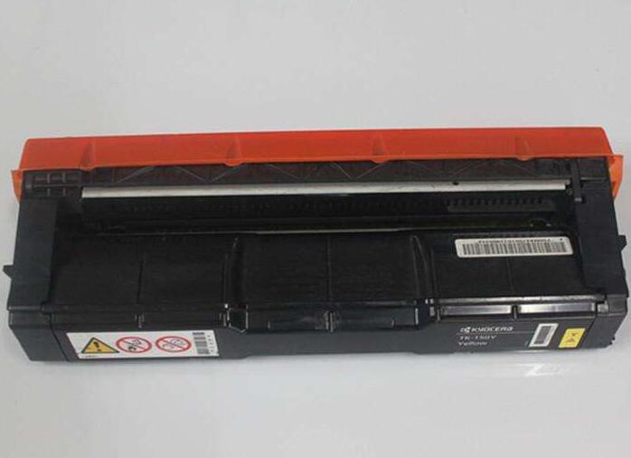 上海硒鼓墨盒回收厂家,上海硒鼓墨盒回收哪里有