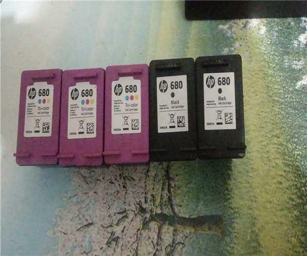 上海硒鼓墨盒回收价格,上海硒鼓墨盒回收厂家